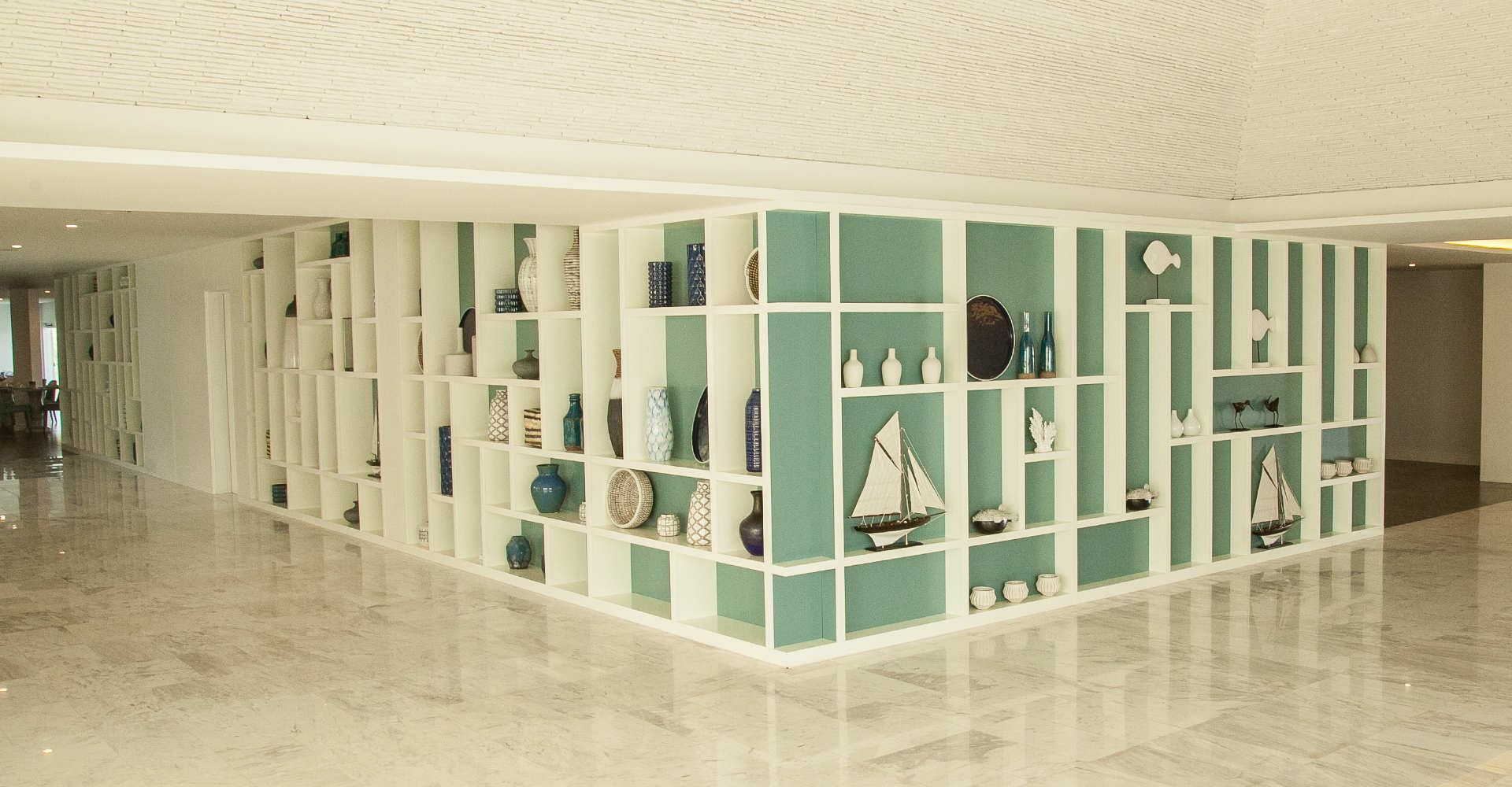 politique de confidentialit tivoli hotels resorts. Black Bedroom Furniture Sets. Home Design Ideas