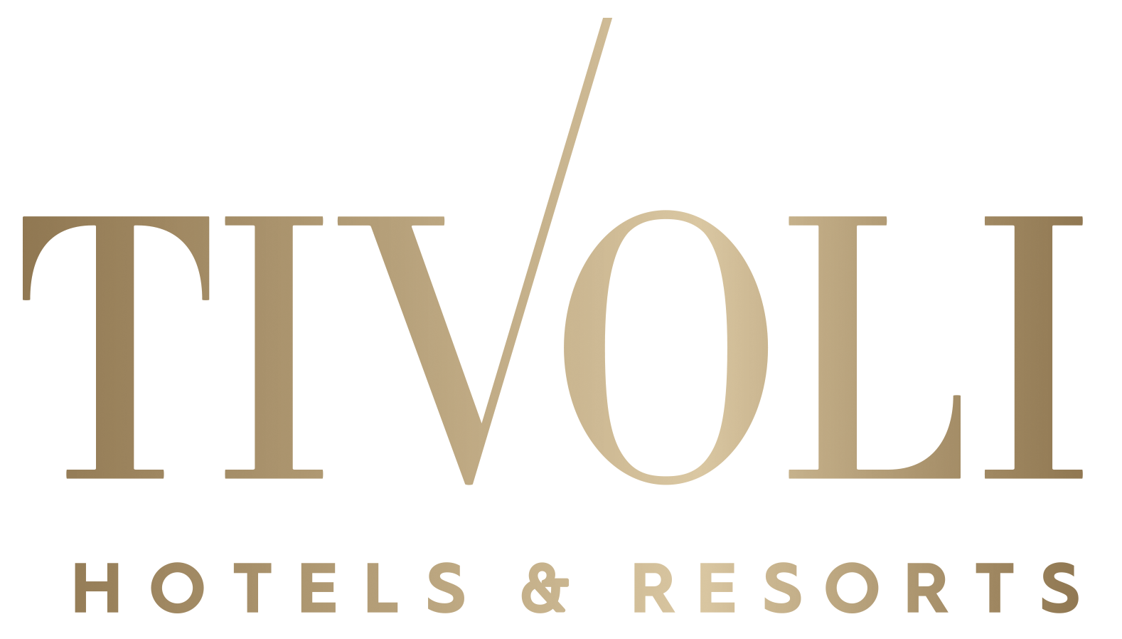 Tivoli Hotels Resorts Official Site